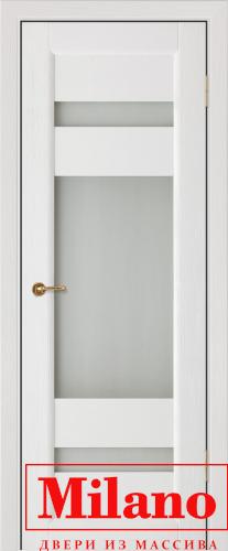 Межкомнатная дверь Milano